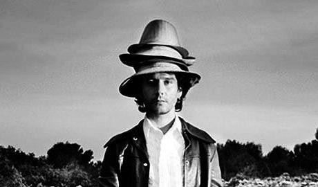 """Óscar Jareño, organizador del festival """"Al Dani"""": """"Vivimos en una región afortunada con una tradición musical muy rica y a la vez infravalorada"""""""