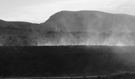 ramblars-incendi-bn