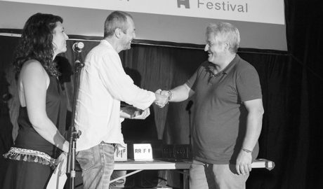 El RiuRau Film Festival da por finalizada su quinta edición