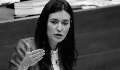 El Consell amenaza a Marina Salud con los tribunales si sigue ofertando neurocirugía pese a carecer de personal
