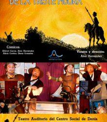 cartel-quijote-agora-denia2