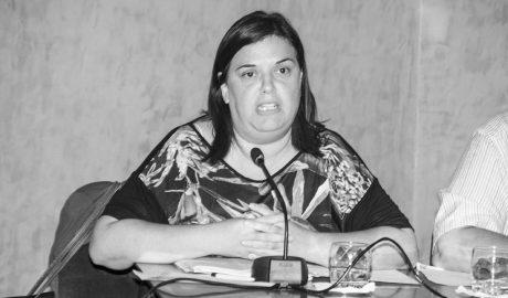 Dénia refuerza las ayudas de comedor incrementando las cuantías en las rentas más bajas
