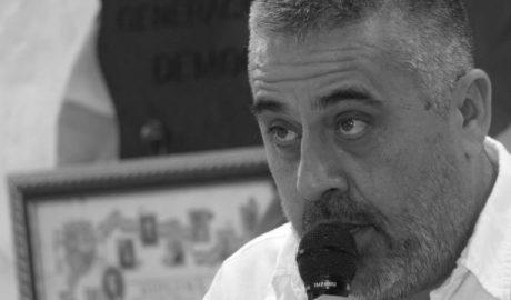 El malestar en el PSOE de la Marina Alta por la abstención de Ferraz al gobierno de Rajoy
