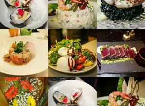 Sorteo de 6 tickets de buffet libre en Picaetes GastroBar de Dénia para el 30 de octubre