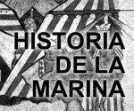Historia de La Marina Alta
