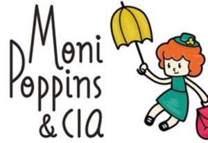 """""""Un fum de contes"""": Contacontes """"Un tast de lluna"""" per Monippopins & Cia by Les Rodamons -Benissa-"""