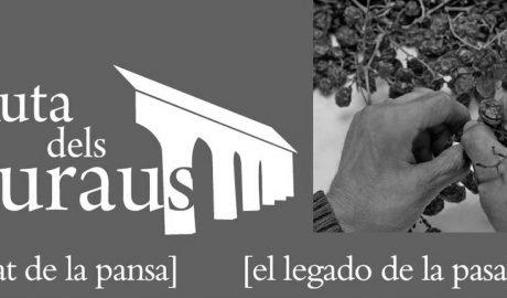 La Ruta dels Riuraus viaja a la Fira de Tots Sants de Cocentaina