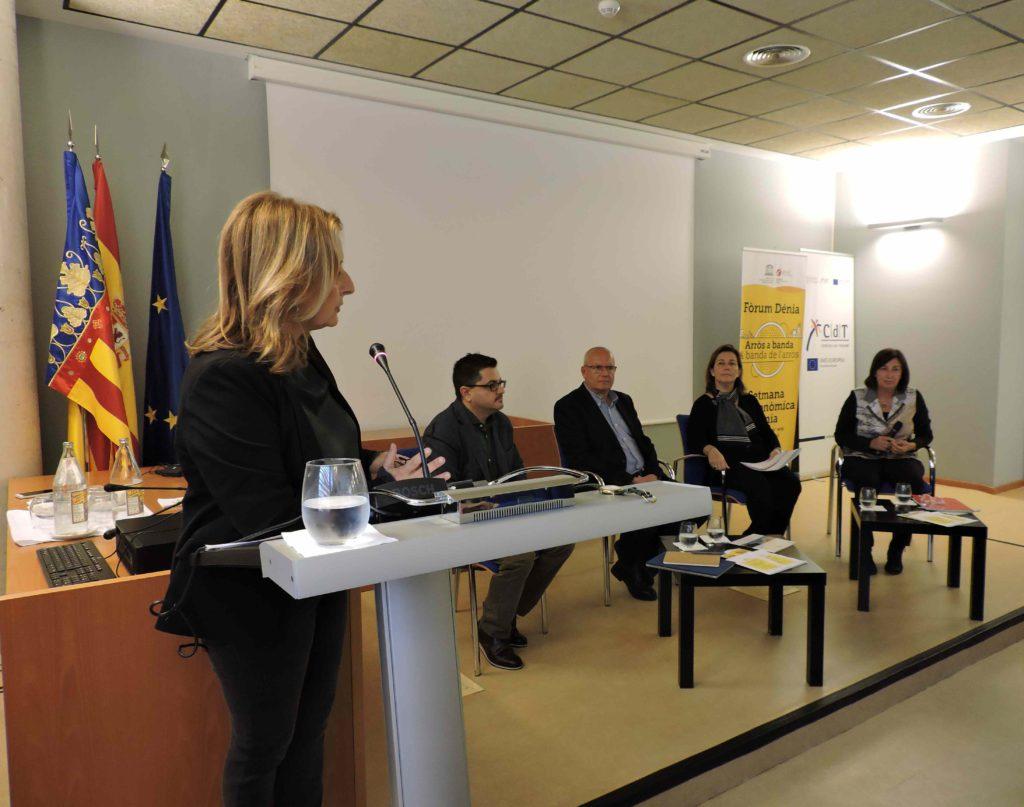 20161130_iv_forum_arros_a_banda_mesa_proyecto_ccg_03