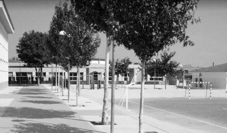 Calp se niega a reponer el jabón en los colegios alegando que los alumnos hacen mal uso