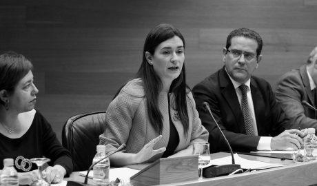 Montón desvela que Marina Salud y el resto de concesiones sanitarias le deben 260 millones «a todos los valencianos»