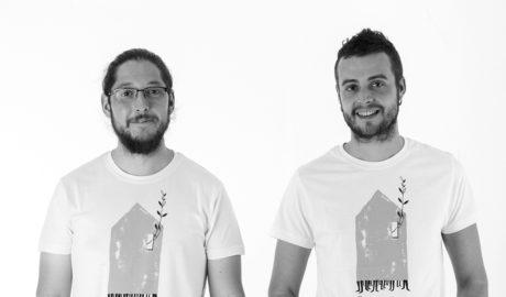 Projecte Avinença, otra forma de ayudar a los refugiados atrapados en Grecia