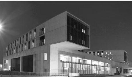 Investigan a un socio del Hospital de Dénia por presunto desvío de beneficios millonarios mientras se hacían recortes en el centro