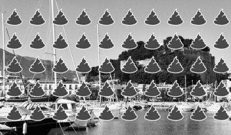 La campaña 'Dénia sin cacas' triunfa en la gran fiesta de la publicidad valenciana