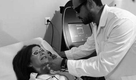 dermatologia_san-carlos2