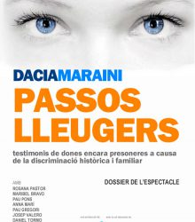 dossier-passos-lleugers-1