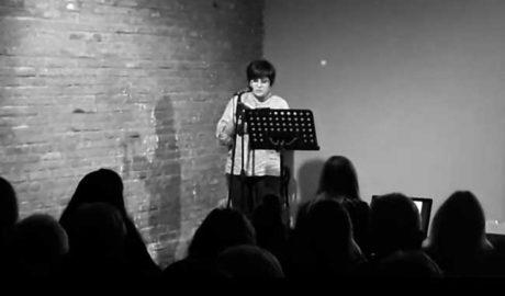 Femme Força i l'ETC uneixen poesia i teatre contra la violència de gènere en El Verger