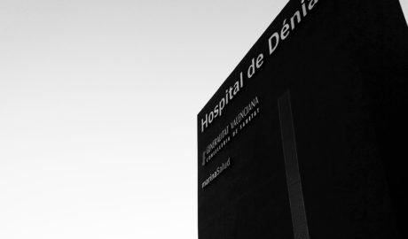 El sindicato médico eleva a 115 euros por habitante el sobrecoste de la gestión privada de la sanidad en la Marina Alta