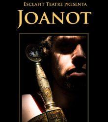 joanot-dossier-publicitari-1