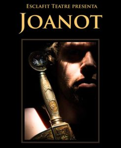 joanot-dossier-publicitari11