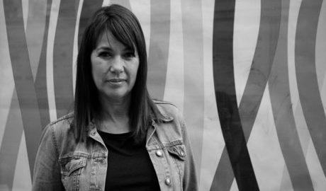 """""""Qui et vol, et vol lliure"""", una semana de actividades contra la violencia de género en Dénia"""