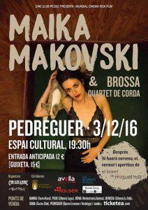maika_makovski_pedreguer