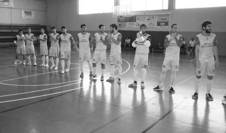 El CD Dénia Futsal, a recuperar la senda de la victoria en Torrejón