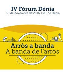 portada_forum-16
