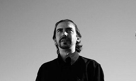 """Josep Orihuel presenta su tercer poemario, """"Cels de Sal"""""""