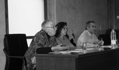 Ondara vuelve a bajar el IBI para evitar una subida de los recibos por el aumento de los valores catastrales