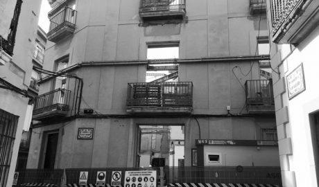 Entre la memoria y el futuro: Cómo será el nuevo edificio de Sant Josep de Dénia