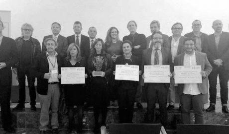 Dando a conocer la Dénia Gastronómica de la Unesco en España