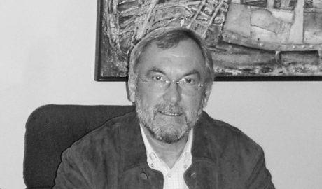 Fallece en Pedreguer el exalcalde socialista Vicent Costa
