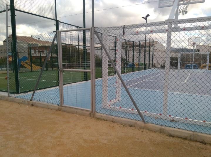 2016-11-16-foto-tenis
