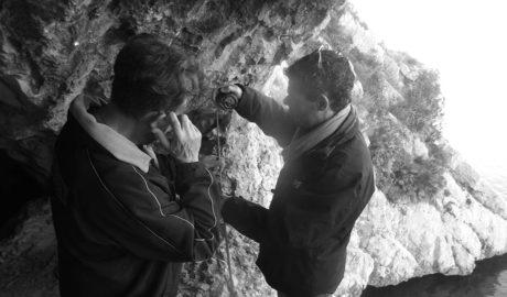 El ministerio cerrará la Cova de les Rates en Moraira para garantizar la conservación de su excepcional colonia de murciélagos