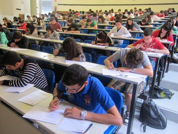 examen-selectividad-fisica-madrid