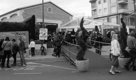 La Feria de Comercio de Ondara logró congregar a 9.000 visitantes