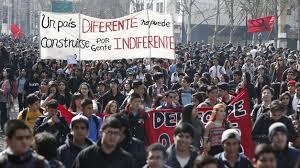 Los estudiantes de música de la Comunitat Valenciana, abandonados a su suerte