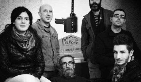 El Mundial Cinema Risa Fest de Pedreguer arranca este viernes