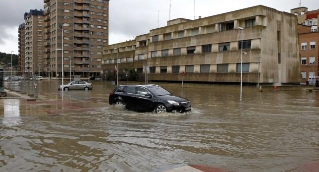 inundacic3b3n-30