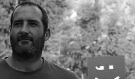 Jordi Pasqual (Compromís) dimite como concejal en Pego y le sustituirá Reies Vicens