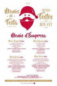 menus-empreses_nadal_rte-noguera