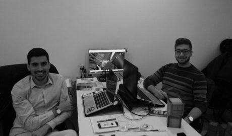 Empreses singulars: Karl Gerrit, joves emprenedors amb ganes de conquerir el sector de la rellotgeria a Espanya