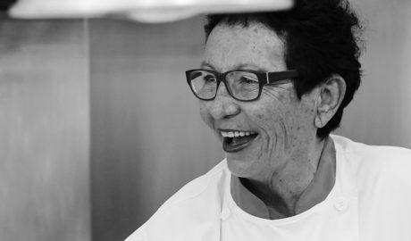 Ondara y la Marina Alta pierden a una de las grandes de la cocina: muere Pepa Romans