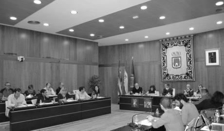 Calp encarga un informe externo para evitar que los ediles que aprobaron los despidos respondan con su patrimonio