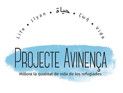 Projecte Avinença