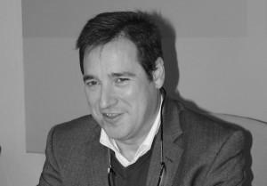Valoración socialista sobre la dimisión de Juan Bautista Roselló como alcalde de Benissa