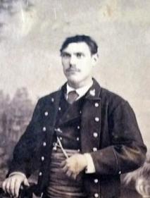 Salvador Carrió Rovira