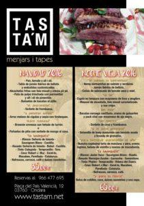 tastam_menu-nadal-16