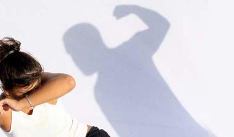 El passat 24 de novembre, a l'IES Xebic, va tindre lloc una commemoració contra la violència de gènere
