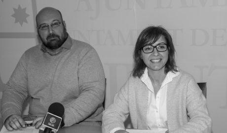 Dénia encarga a la Diputación un informe jurídico sobre la suspensión de licencias tras expresar el secretario dudas sobre su legalidad